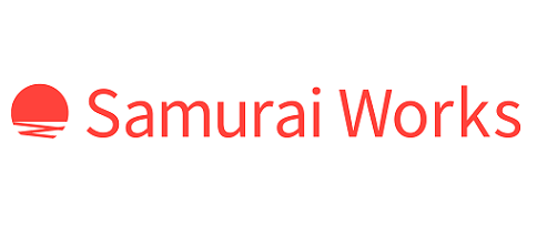 Samurai Works